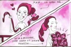 brigitte-regalo1